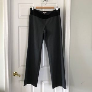 a38a30dddd1be Women Loft Maternity Pants on Poshmark